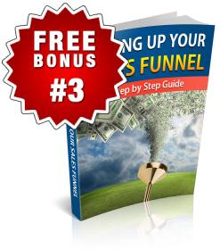 Free Bonus 3